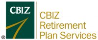 CBIZ Retirement Plan Services