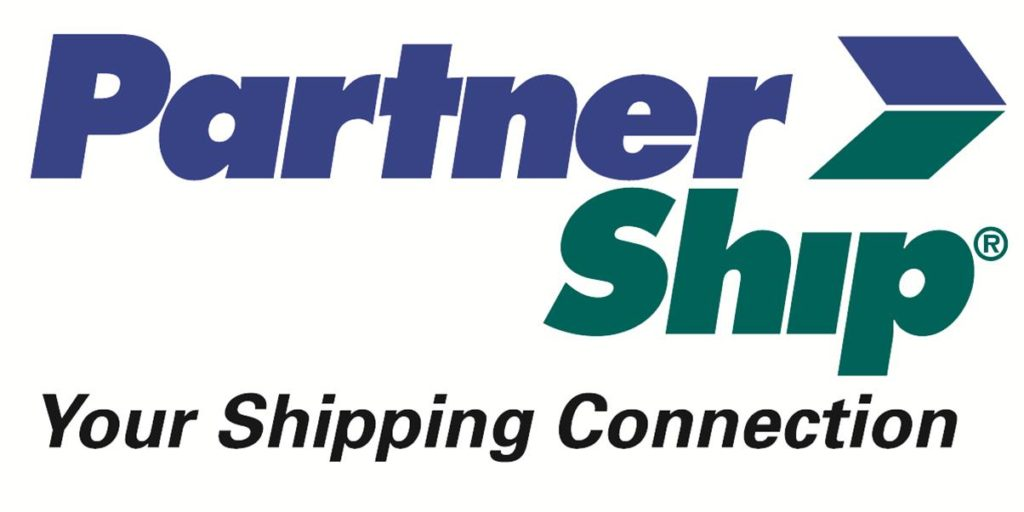 Partner ship
