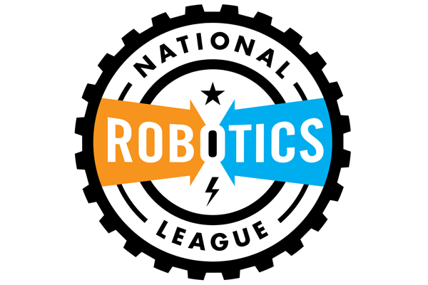 NRL National Championship CANCELLED