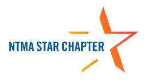 NTMA Star Chapter