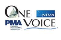 NTMA Florida Meeting with Congressman Bilirakis