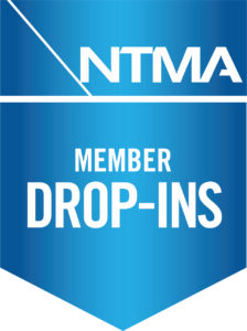 Member Drop-In