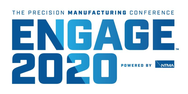 Engage 2020 is Going Virtual!