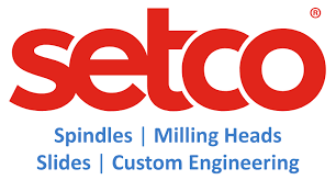 NTMA Welcomes New National Associate Member Setco