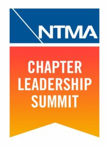 Chapter Leadership Summit Logo