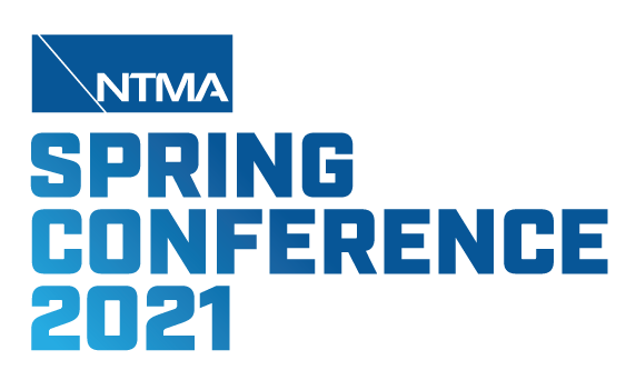 NTMA Spring Conference 2021