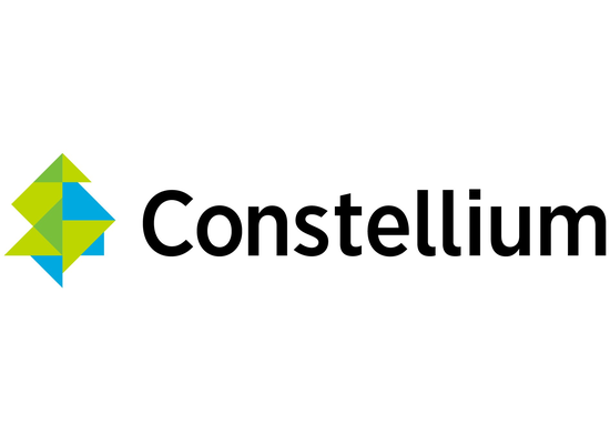 NTMA Welcomes New National Associate Member Constellium