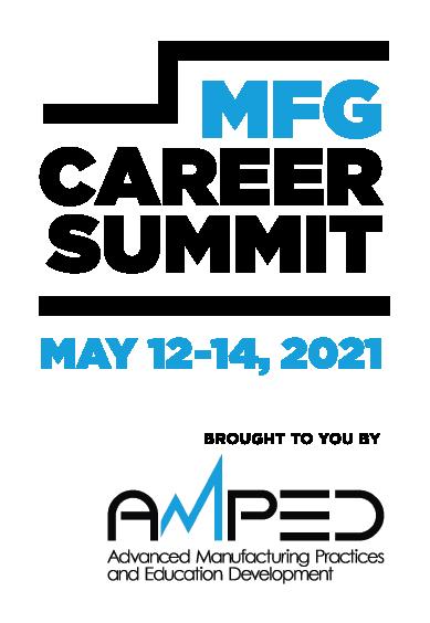AMPD MFG Career Summit