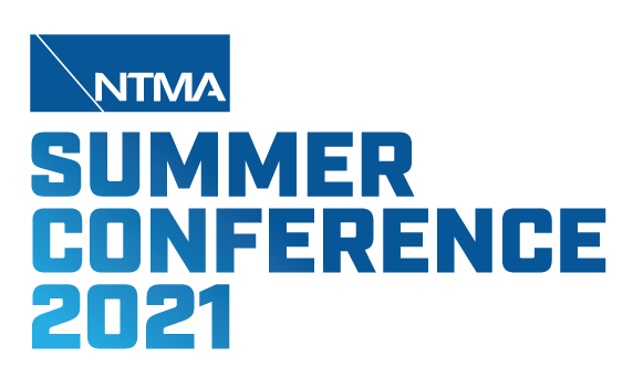 NTMA Summer Conference