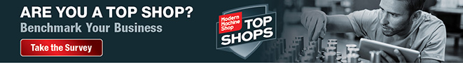 https://www.mmsonline.com/articles/11th-annual-top-shops-benchmarking-program-opens-with-new-features?utm_source=web&utm_medium=banner&utm_campaign=NTMA