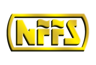 NTMA and NFFS Partnership Creates New Business Opportunities for Your Shop