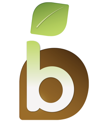 NTMA Welcomes New Affinity Partner – Beanstalk Collaborative Community Wealth, LLC