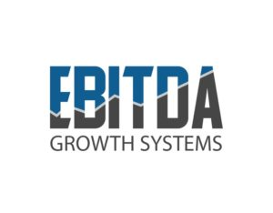 Increase Your Shop's ROI With EBITDA Growth Systems